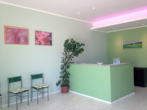 Studio Medico Vis Natur a Foligno