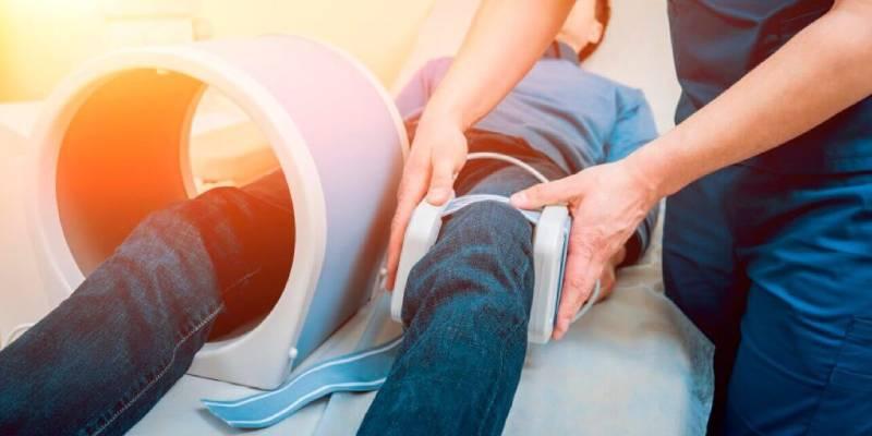 magnetoterapia-perugia-visnatur